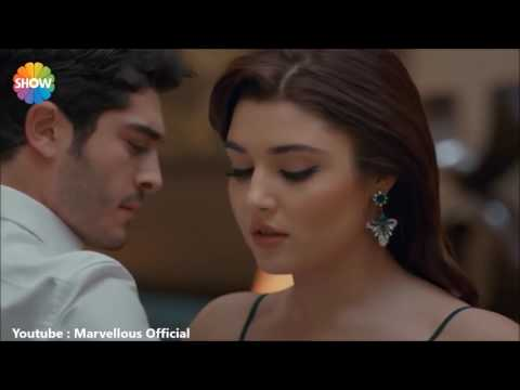 MAAHI VE Waja Tum Ho Hindi Song Ft Murat And Hayat 2017