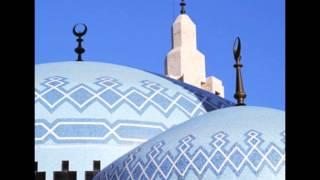 sheikh khalid al jaleel surah 15 al hijr سورة الحجر