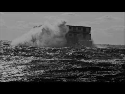 Scatter the Ashes  - City of the Sea