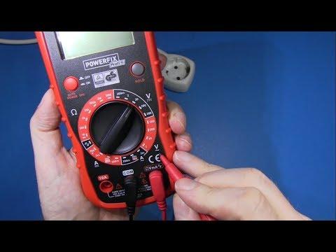 Aldi Ultraschall Entfernungsmesser Test : Powerfix profi ultraschall entfernungsmesser test