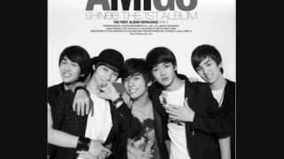 Love Should Go On 사.계.한 [Remix] by SHINee (Plugged by DJ Oneshot)