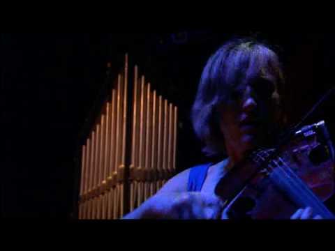 Arcade Fire - Neighborhood #1 (Tunnels) | Glastonbury 2007 | HQ | Part 8 of 9