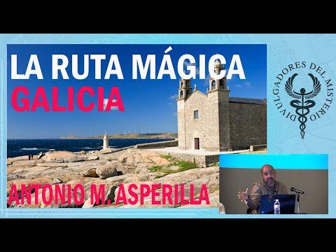 siguiendo-la-ruta-mágica-de-juan-garcía-atienza-por-galicia-por-antonio-martín-asperilla