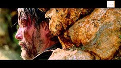 THE SALVATION - SPUR DER VERGELTUNG Trailer HD 1080p german/deutsch