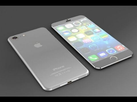 Ipod Touch 9th Generation Unboxing Youtube