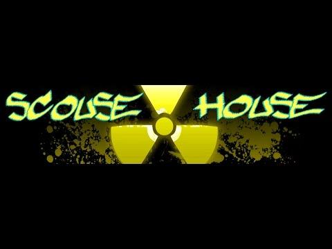 Scouse house/bounce house/donk Mix 23 Jan 2017