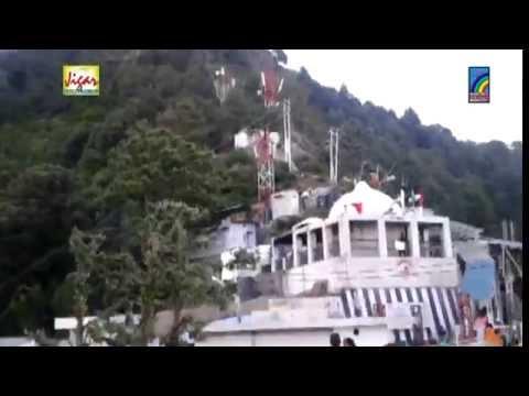 Jai Jai Bol Raha Vindhyachal Aaiel Navrat Vikash Singh Bhojpuri Devi Geet Rangoli Cassettes