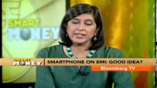 Smart Money EP 17 - Decoding A Smartphone