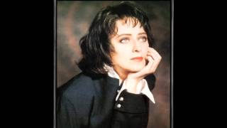 Basia Prime Time TV Extended Remix 1987.mp3