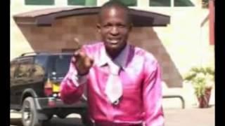 NI KWA NEEMA NA REHEMA EDSON MWASABWITE ZAKO VIDEO   YouTube