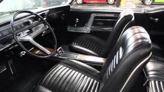 892 DFW 1966 Buick Riviera