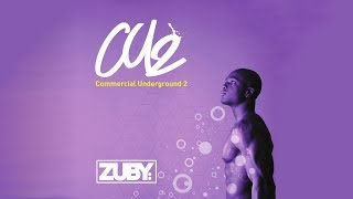 ZUBY - A Woman Like You (Audio)