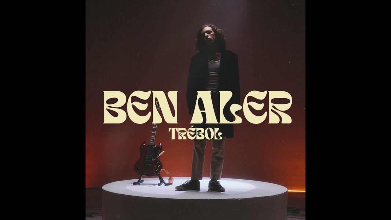 Ben Aler - Trebol (Official Audio)