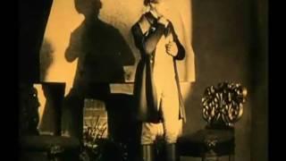 06 2-A cena con il Conte
