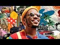 Anderson .Paak_continuous_playback_youtube