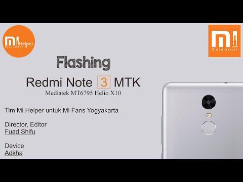 flashing-redmi-note-3-mtk---mi-helper-yogyakarta