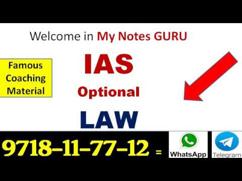 IAS/IES/GATE/PSUs/SSC/RBI/BANK PO study material, best ...