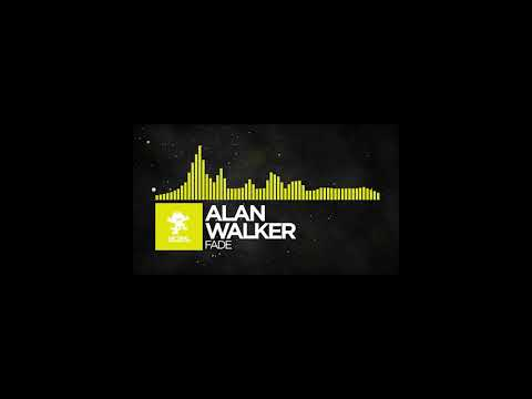 Alan Walker   Fade Slow Remix 2017