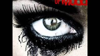 Puddle Of Mudd - Out Of My Way