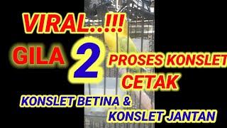 Download lagu VIRAL..!! GILA Kalau PROSES KONSLET Gini ANAK SD BISA CETAK KONSLET