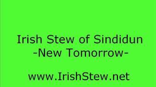 Irish Stew of Sindidun- Take Me High