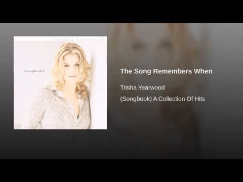 The Song Remembers When