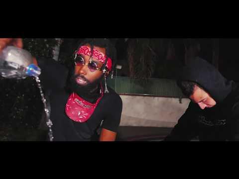 Tyga - Taste ft. Offset (OFFICIAL DANCE VIDEO) TRAPBOYZ X ALOOR REMIX