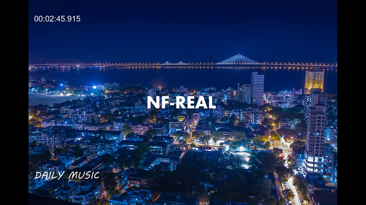 Download NF-Real (Audio)