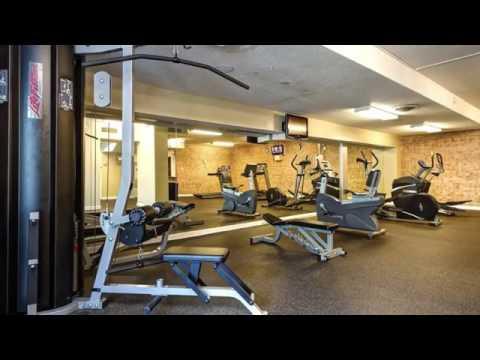 Key Towers Apartments In Alexandria, VA - ForRent.com