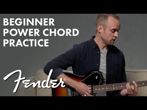 Jim Campilongo Fender Princeton Reverb Amplifier | Fender from YouTube · Duration:  8 minutes 14 seconds