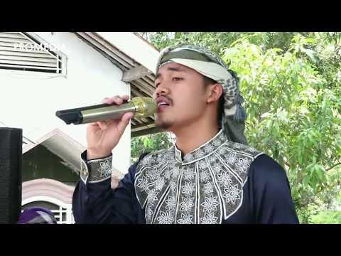 ya-maulana---gambus-al-hikmah-bandung-(arabian-live-music)