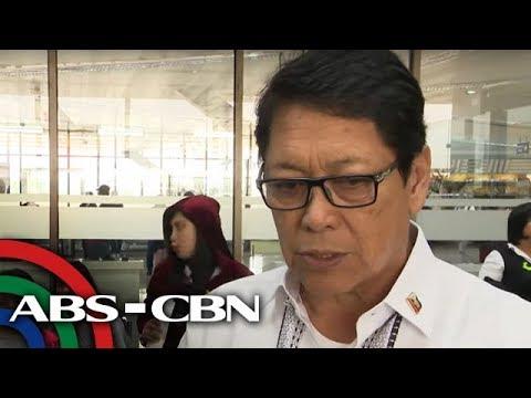 Dagdag-sahod ng mga kasambahay inirekomenda para di mangibang-bansa | TV Patrol