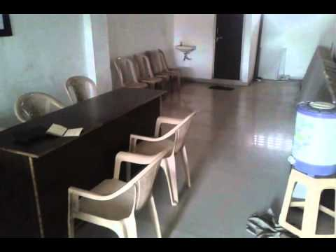 Surat Pincon Group Office Video
