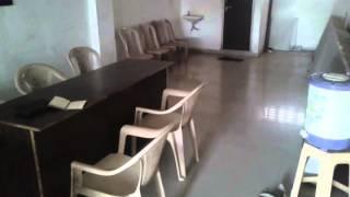 Surat Pincon Group Office Video Video