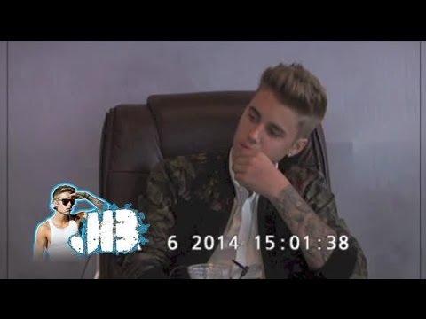 Justin Bieber Scores Plea Deal in DUI Case