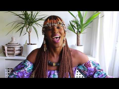 Download Welcome To Benin 2019 MP3, MKV, MP4 - Youtube to MP3