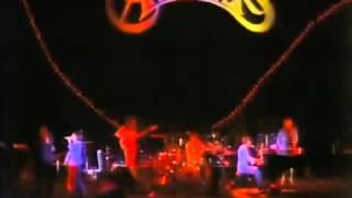 Carpenters ao vivo no Japão (Live at Budokan-1974)  Completo - Narração Legendada