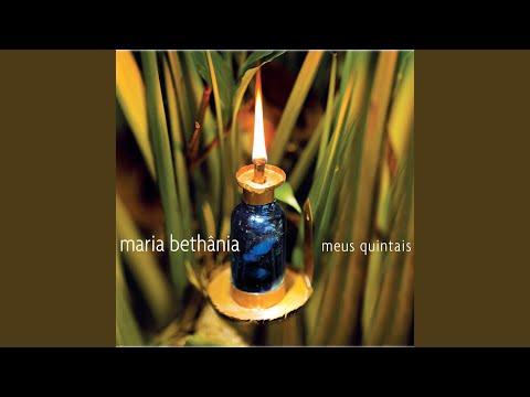 BETHANIA OASIS CD BAIXAR GRATIS MARIA