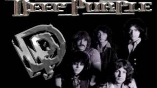 Deep Purple - Strangeways