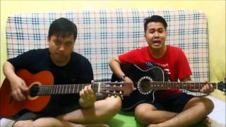 Video Ost  Let's & Go indonesian Alay Cover (Tamiya) download MP3, 3GP, MP4, WEBM, AVI, FLV Agustus 2018