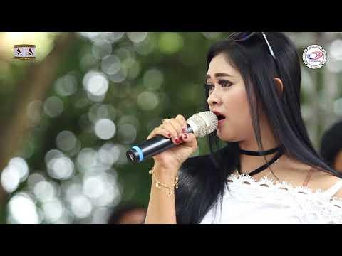 #Sayang 2 - Ulfi Agista Live Penataran