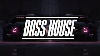 BASS HOUSE MIX 2018 #13