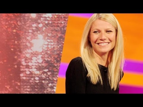Outrage Over Gwyneth Paltrow's Comments on Working Mothers