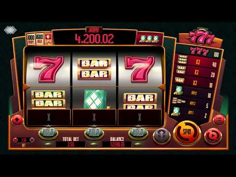 Kanga cash online spielautomaten