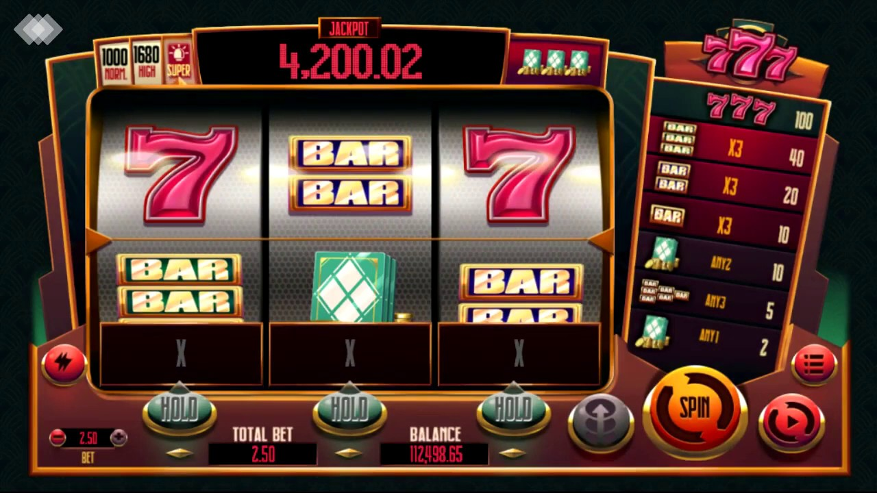 Rtg 777 Rtg Slots Double Up Your Wins In Rtg777 Youtube