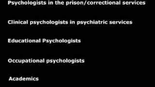 what-is-forensic-psychology.flv