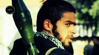 Syria Nasheed - Qalu Innaha
