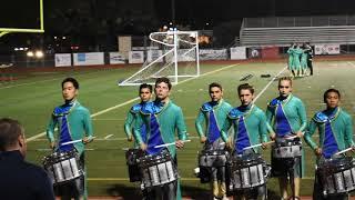 5c038d59a Chino Hills HS Drumline - 2018