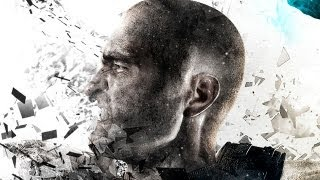 Trailer - RED FACTION: ARMAGEDDON Gamers Week Trailer for PC, PS3 and Xbox 360