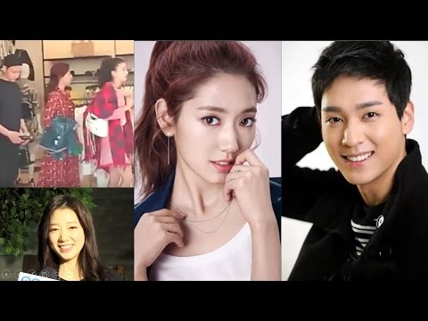 Park Shin Hye Breaks Silence on Dating Rumors with Choi Tae Joon